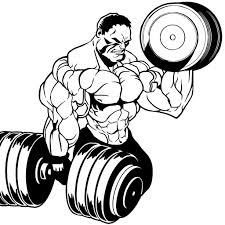Oral and injectable steroids